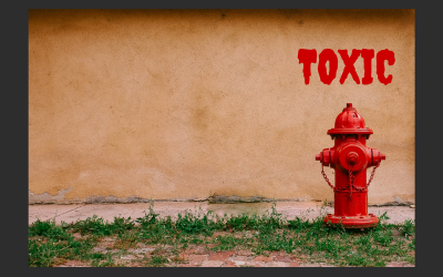 5 Pieces Of Advice For Leaders To Deal With Toxic Employees