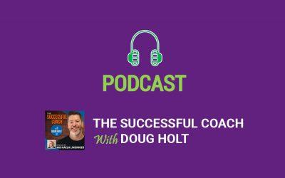 Doug Holt
