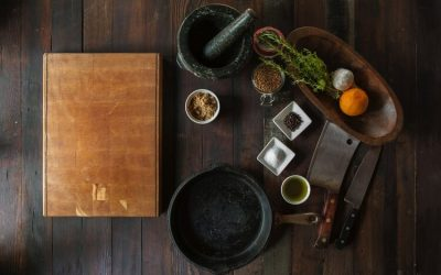 Top 3 Ingredients To Build A Healthy Company Culture